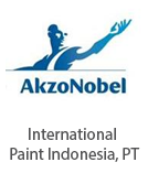 International Paint Indonesia PT