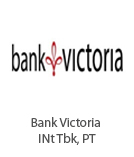 Bank Victoria Int Tbk PT