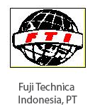 Fuji Technica Indonesia PT