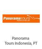 Panorama tours indonesia
